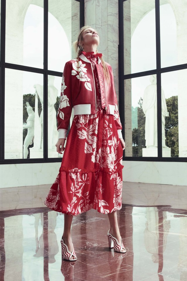04-fendi-resort-17