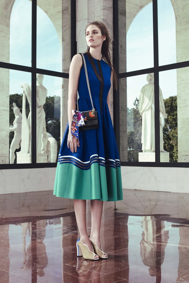 30-fendi-resort-17