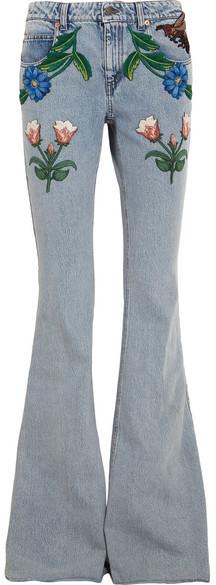 Flare jeans 3.jpg