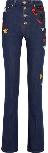 FlareJeans1