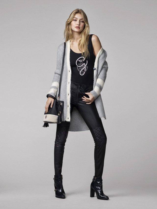 Gigi-Hadid-Tommy-Hilfiger-Collection12