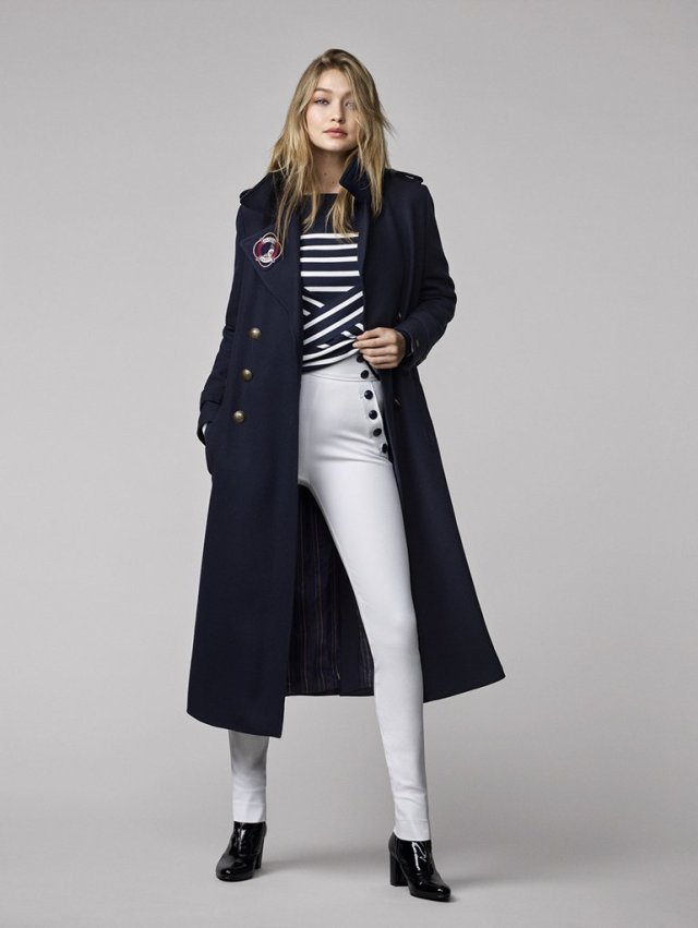 Gigi-Hadid-Tommy-Hilfiger-Collection3