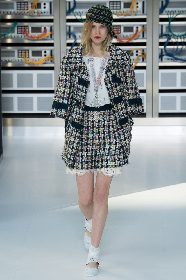 chanelspring10
