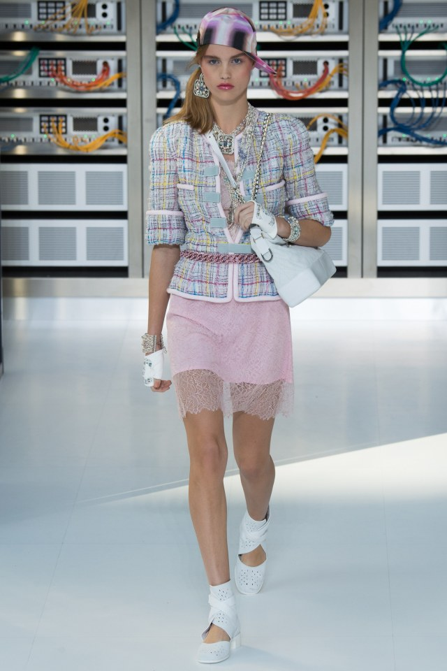 chanelspring11