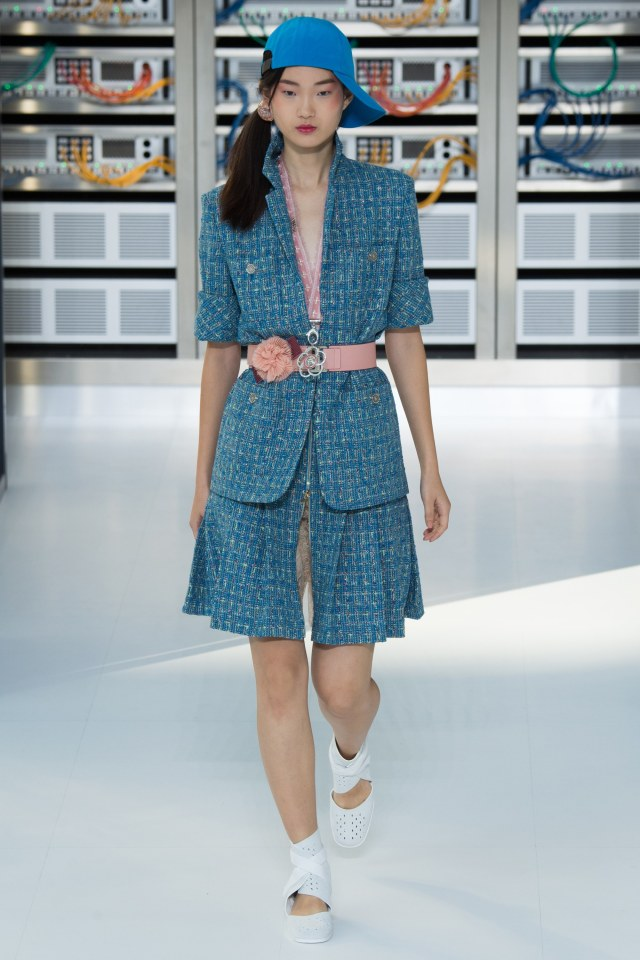 chanelspring12