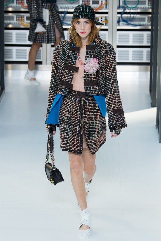 chanelspring2