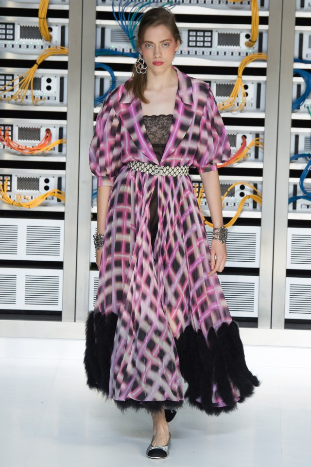 chanelspring21
