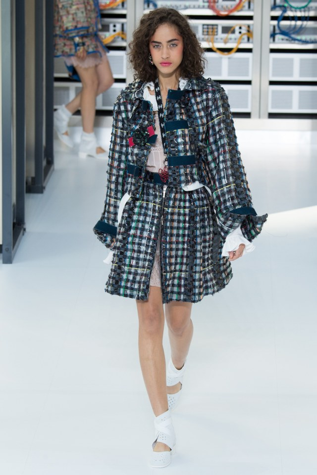 chanelspring3