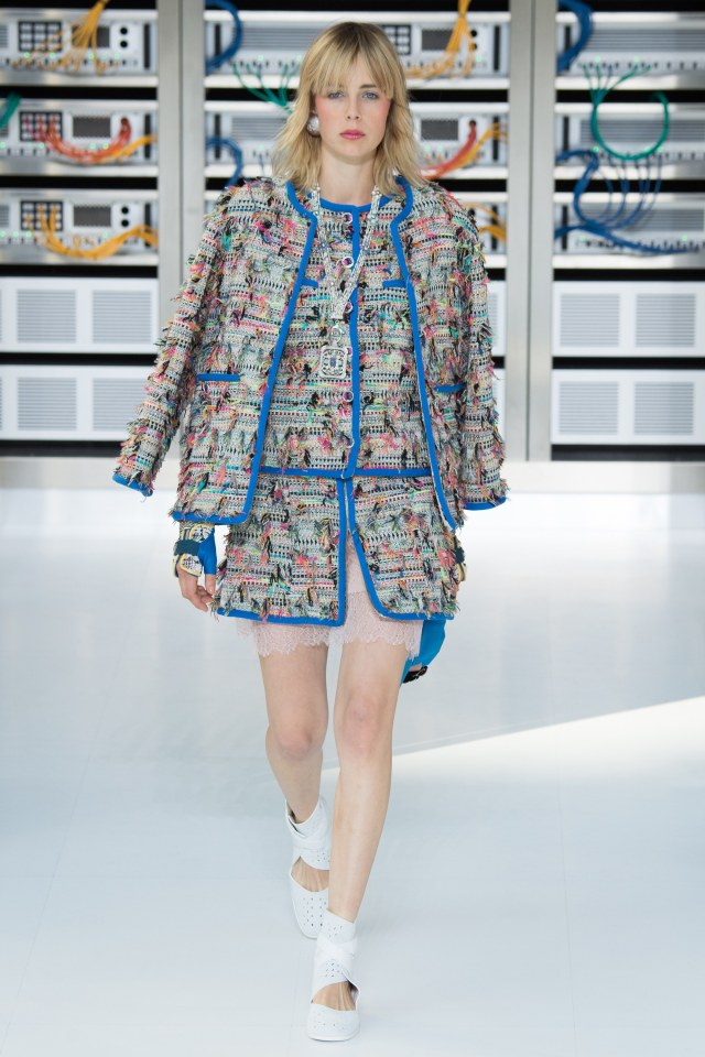 chanelspring4