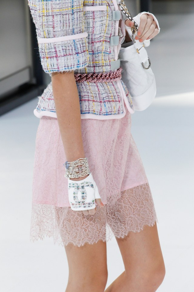 chanelspring42
