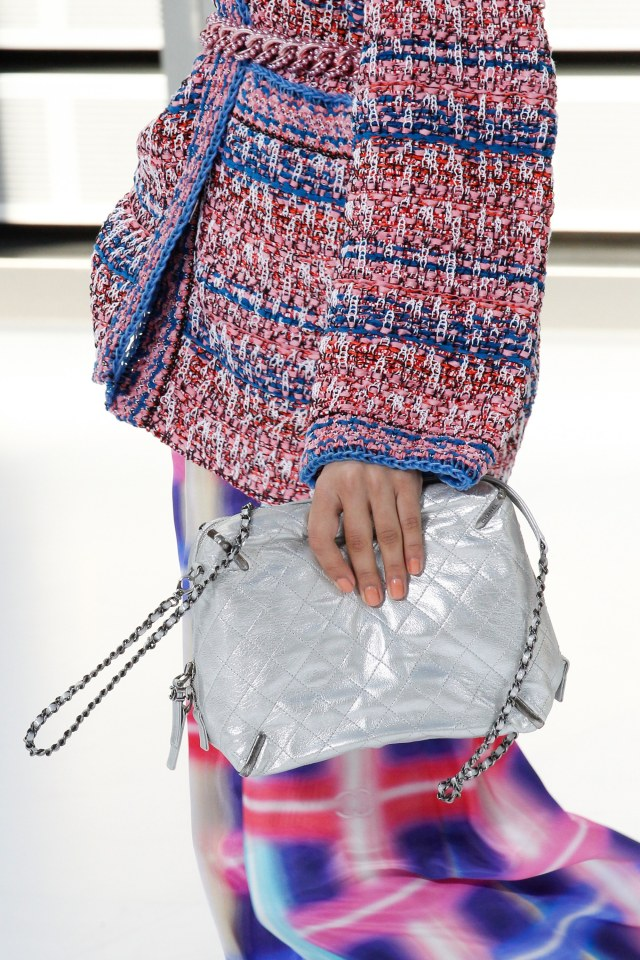 chanelspring65