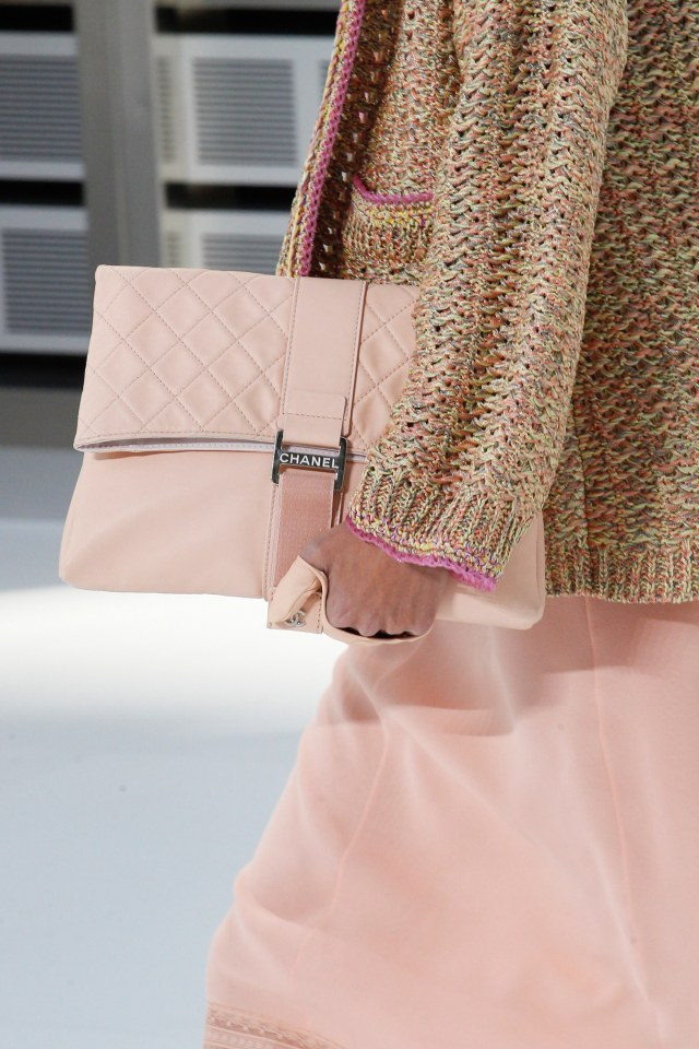 chanelspring75