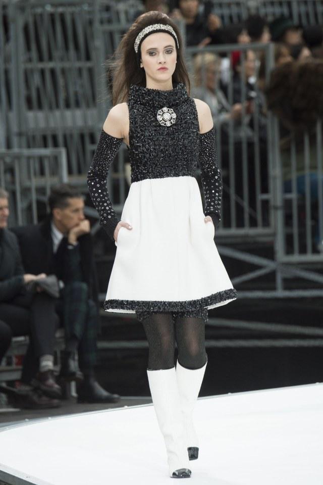 Chanel48rtw