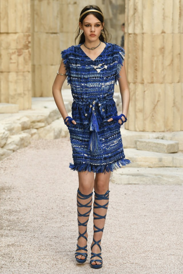 Chanel10resort