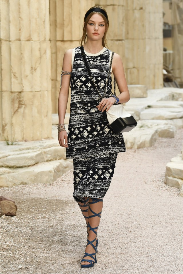 Chanel11resort
