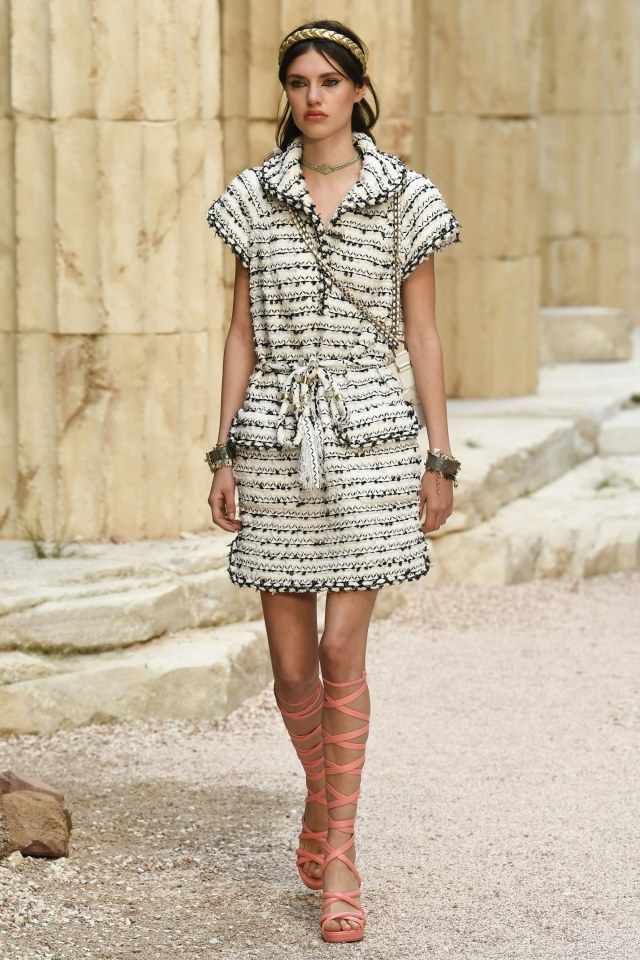 Chanel13resort