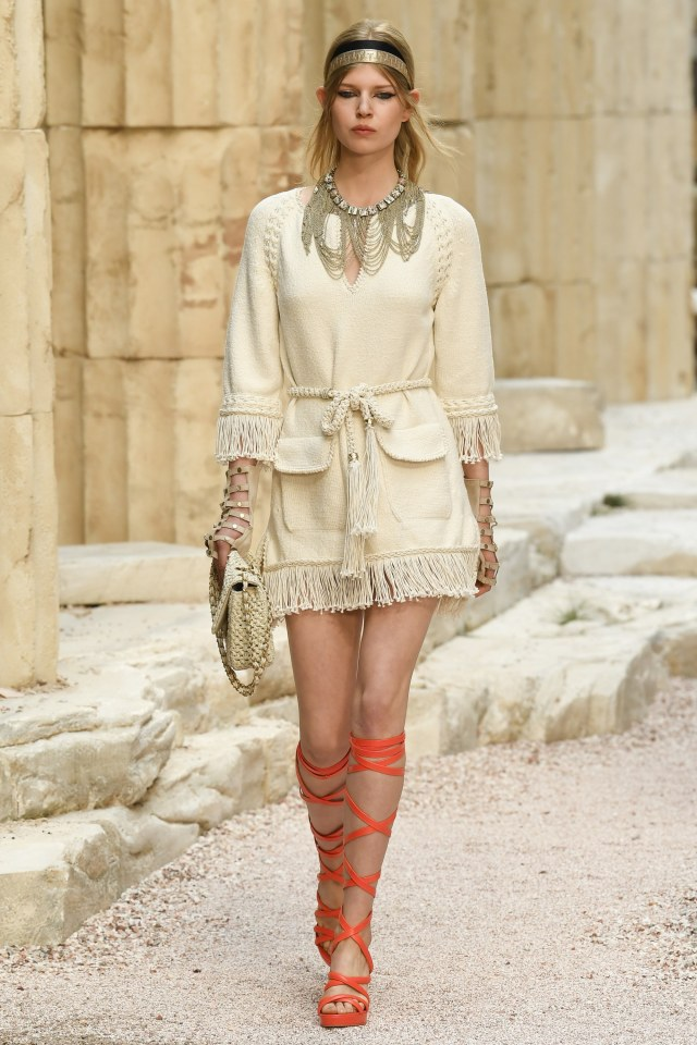 Chanel15resort