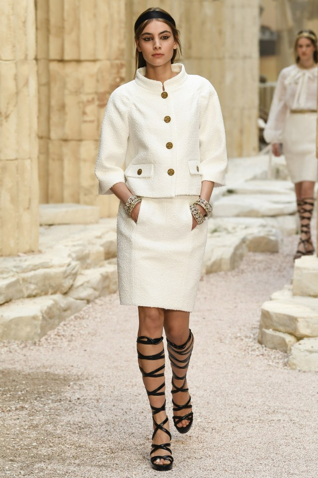 Chanel18resort