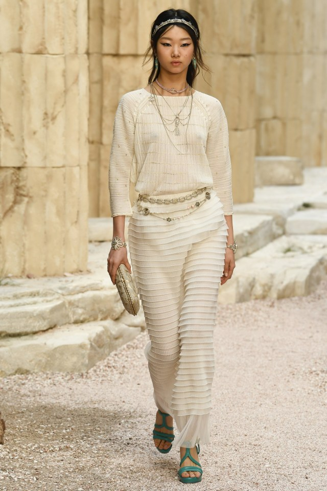 Chanel24resort