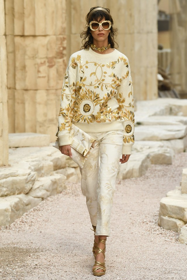 Chanel27resort