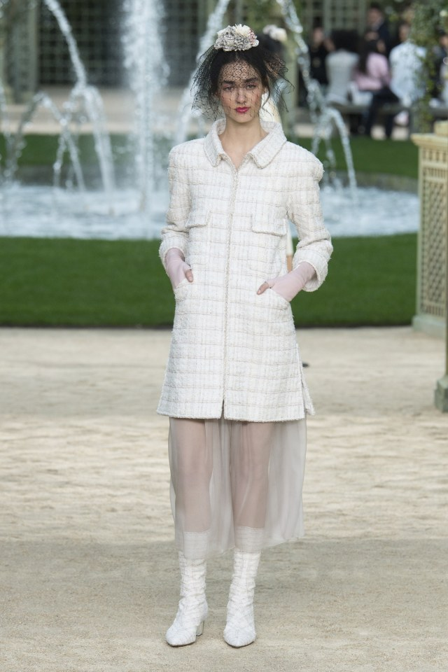 ChanelCouture19