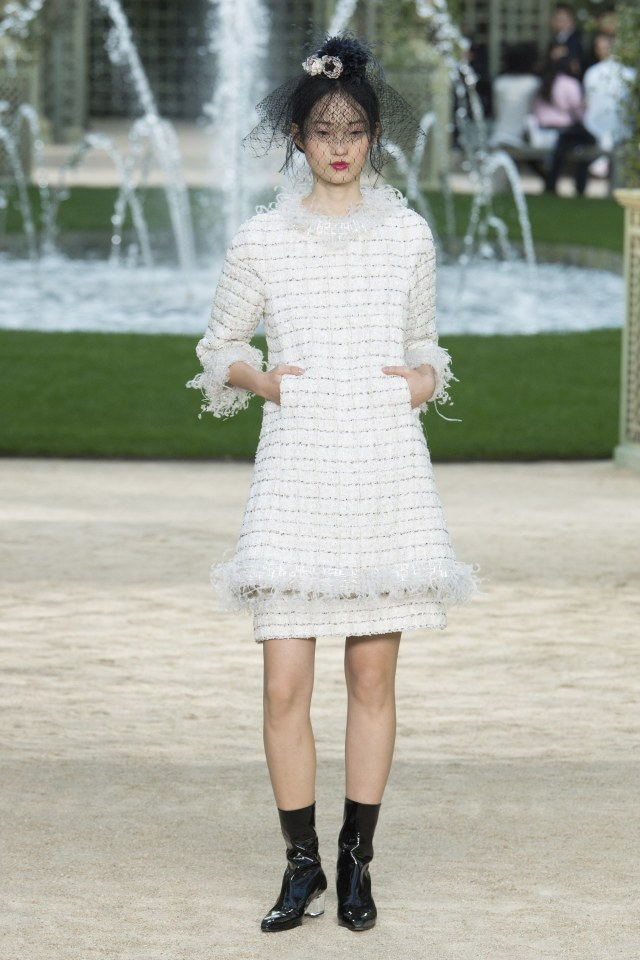 ChanelCouture20