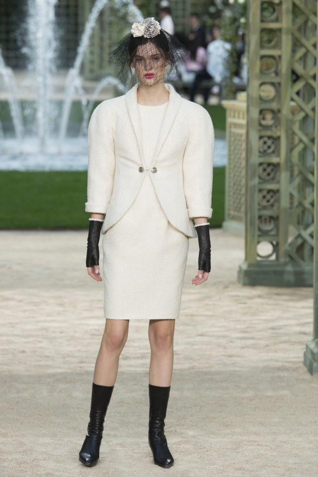 ChanelCouture27