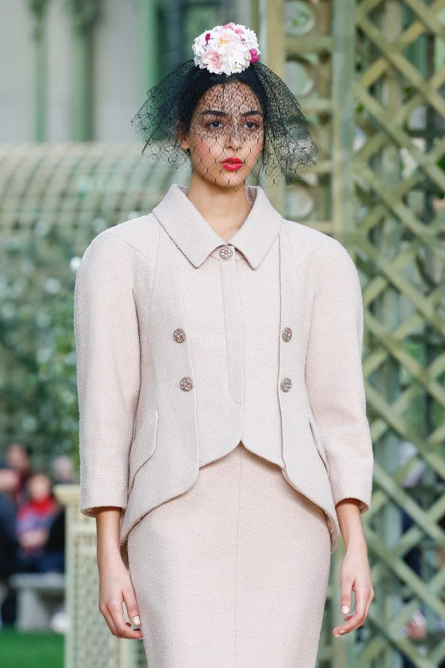 ChanelCouture28