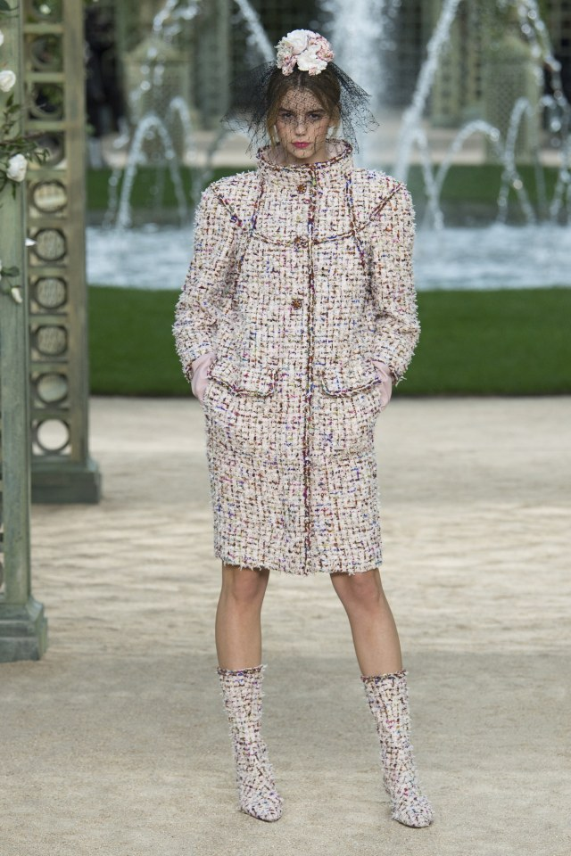 ChanelCouture3
