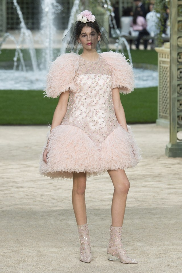 ChanelCouture57