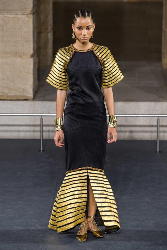 ChanelEgypt14