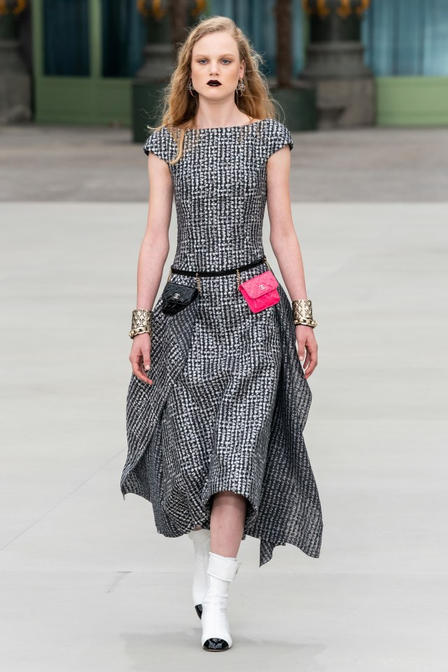 Chanel2020Resort12