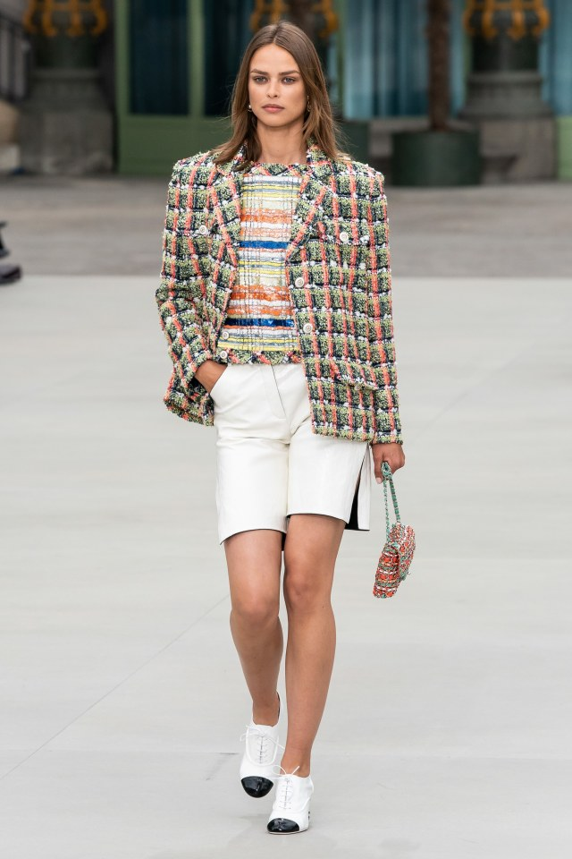 Chanel2020Resort15