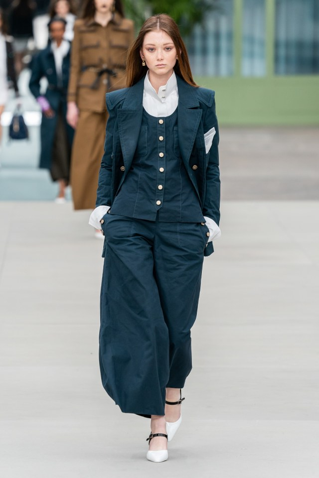 Chanel2020Resort2