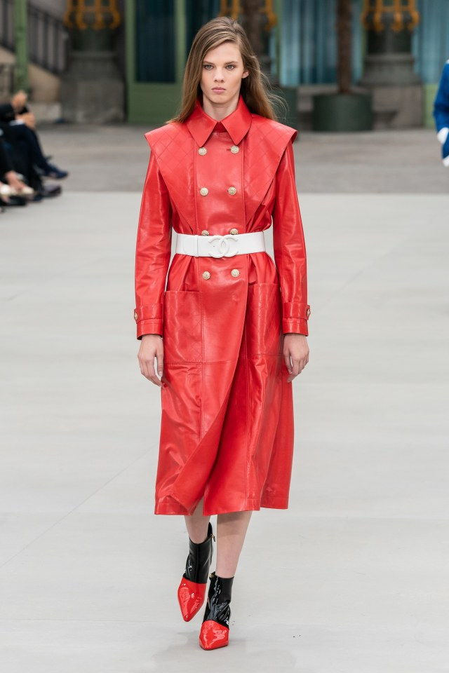 Chanel2020Resort24