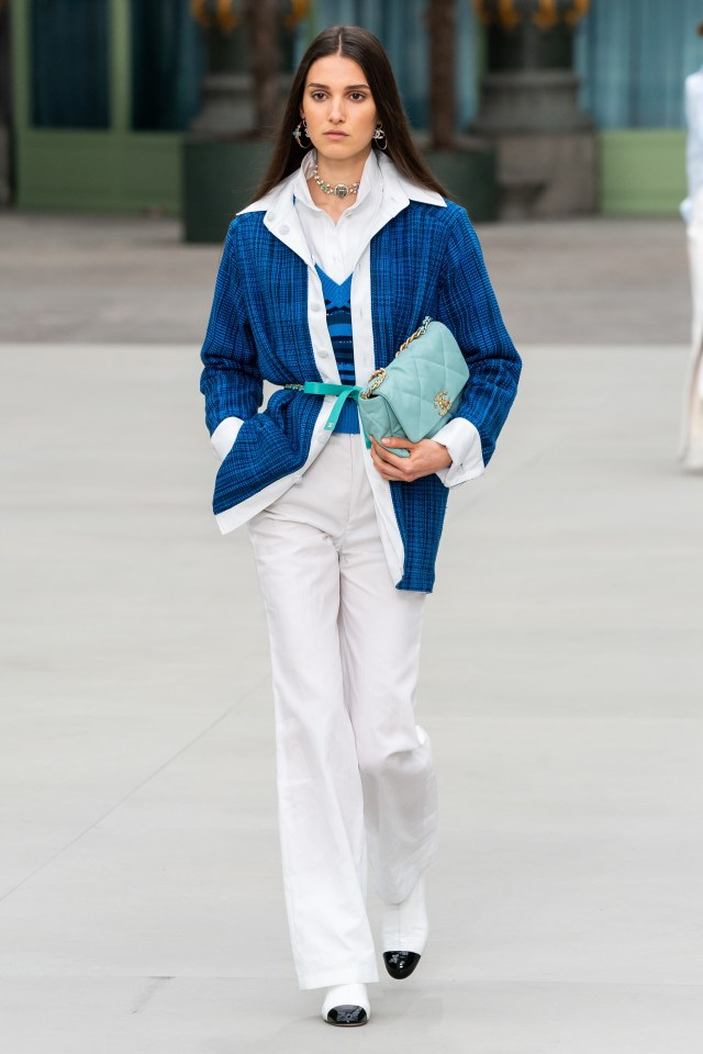 Chanel2020Resort26