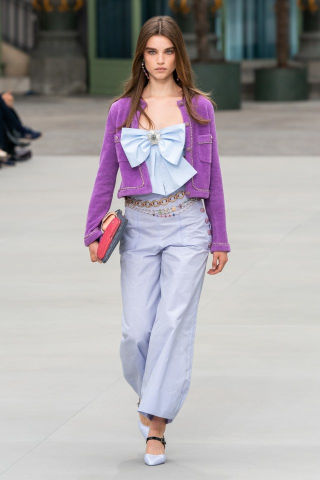 Chanel2020Resort34