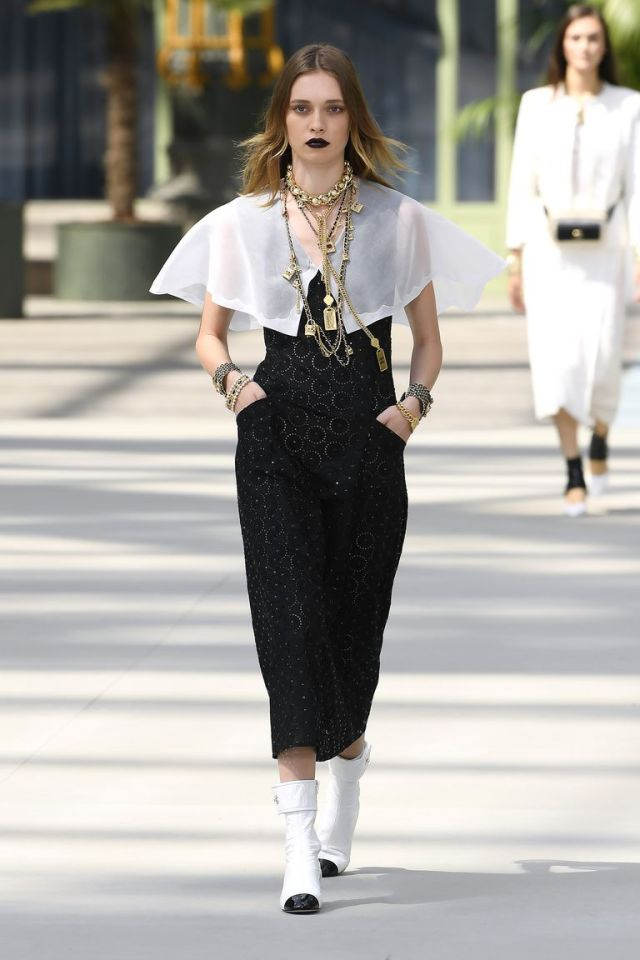 Chanel2020Resort47