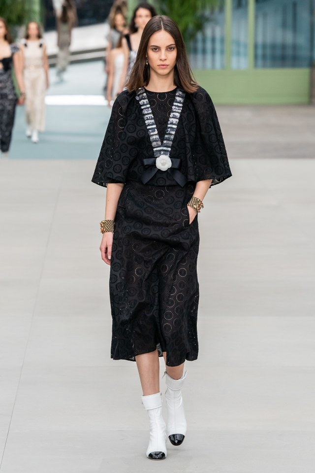 Chanel2020Resort48