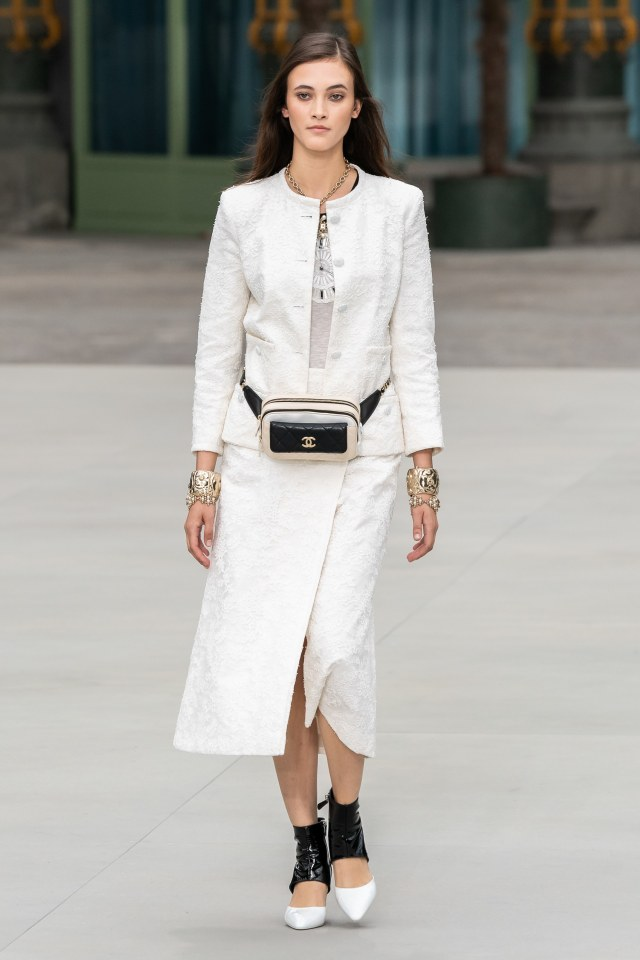 Chanel2020Resort49