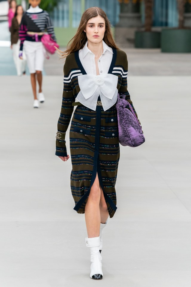 Chanel2020Resort5