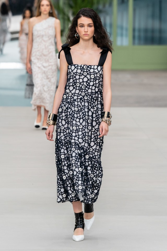 Chanel2020Resort50