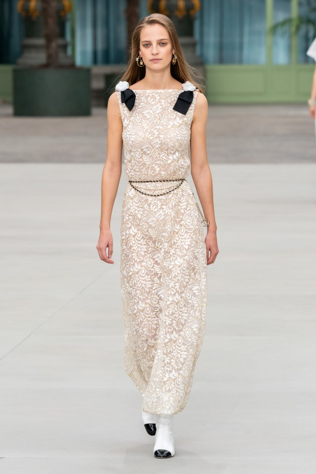 Chanel2020Resort51