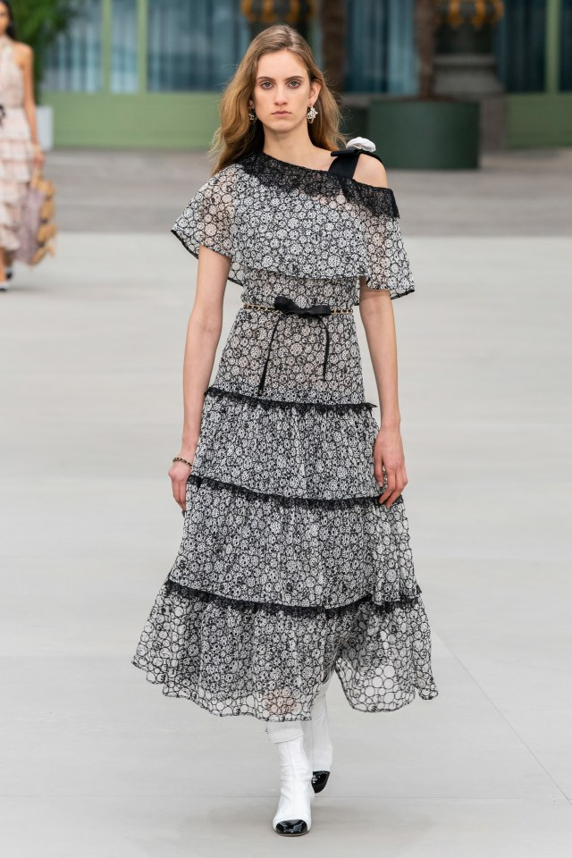Chanel2020Resort52
