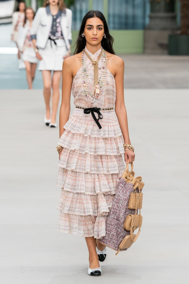 Chanel2020Resort53