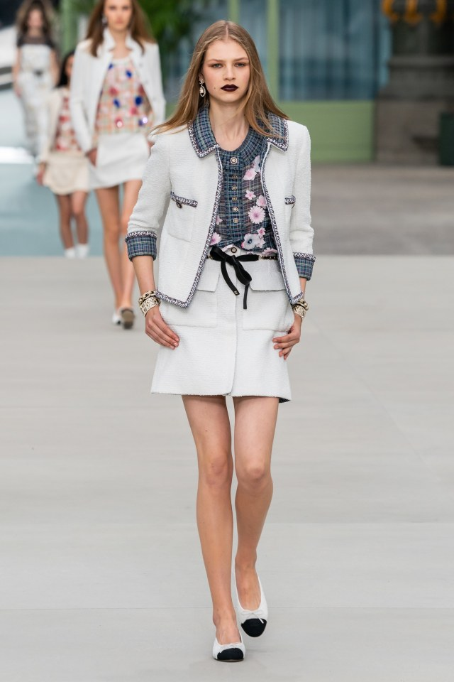 Chanel2020Resort56