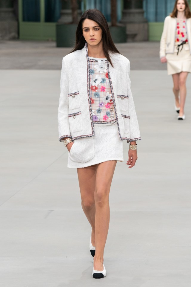Chanel2020Resort57