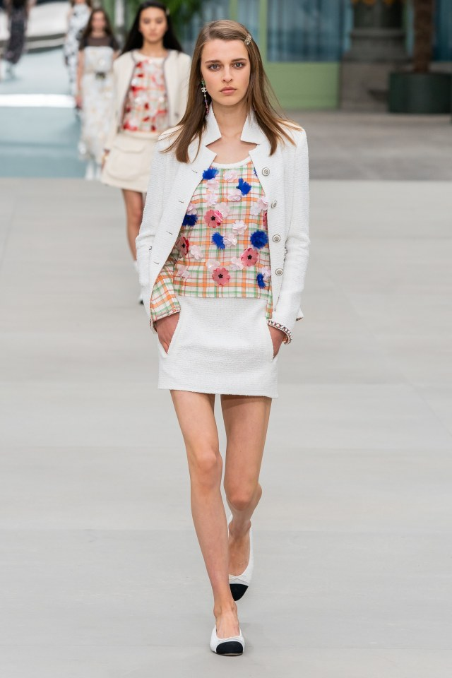 Chanel2020Resort58