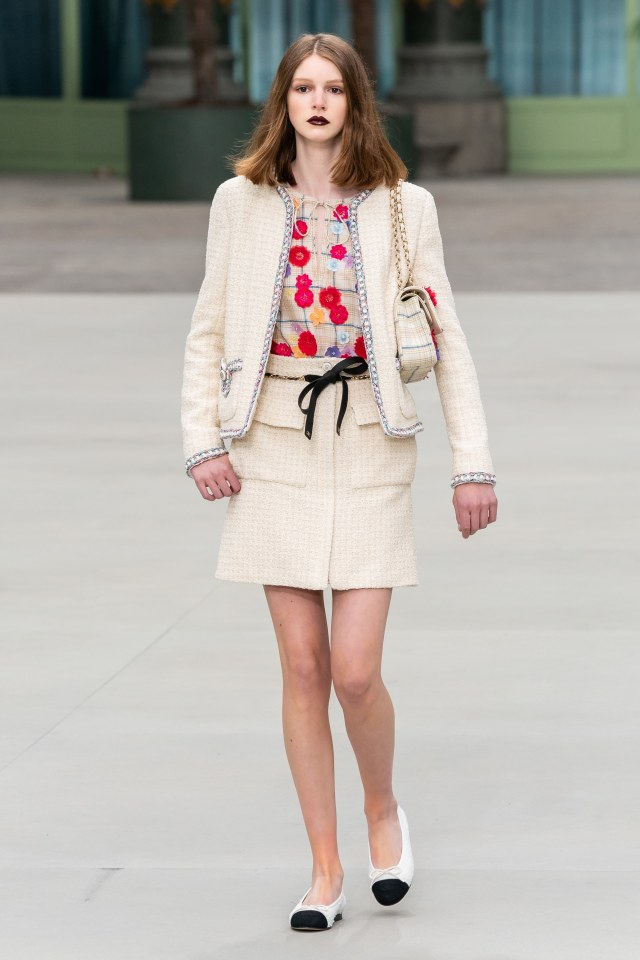 Chanel2020Resort59