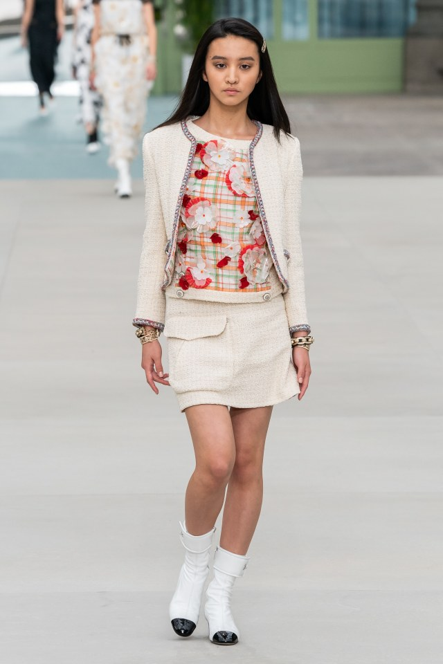 Chanel2020Resort60